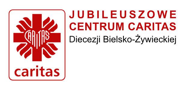 Jubileuszowe Centrum Caritas Diecezji Bielsko-Żywieckiej